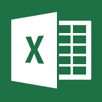 Microsoft Excel Macro/VBA (Part1) Duration: 1 day - JCS Training