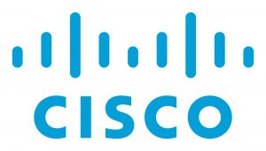 Interconnecting Cisco Networking Devices, Part 1 (ICND1) v3