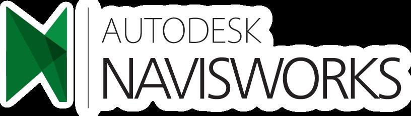 Autodesk Navisworks Logo Jcs Training