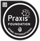 Praxis Foundation Certification